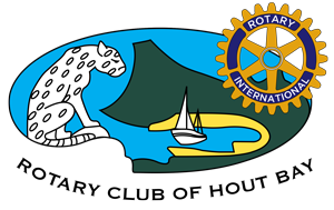 Rotary-Club-Hout-Bay