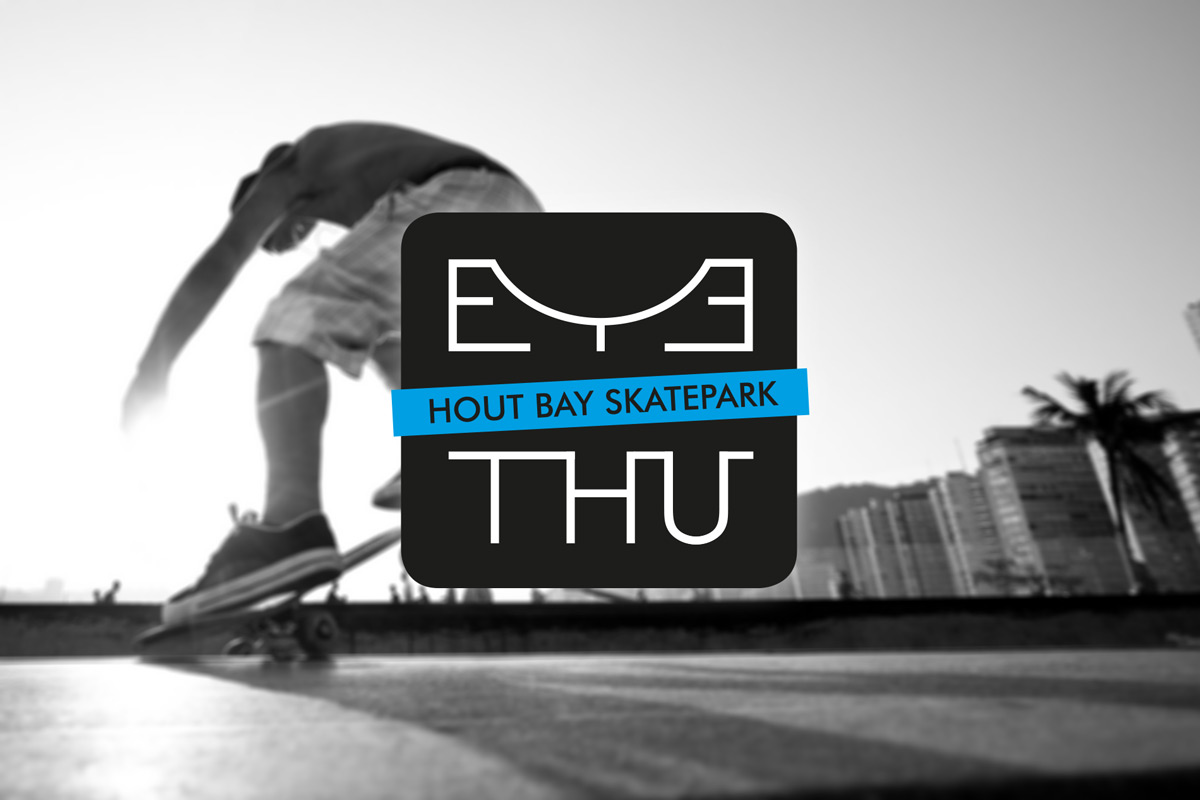 Logo-On-Skateboarding-Pic